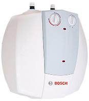 Водонагреватель накопительный Bosch Tronic 2000 T ES 015 5 1500W BO M1R-KNWVT (под мойкой)