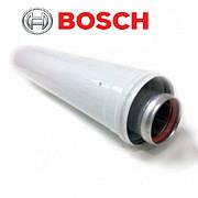 BOSCH AZ 390. Коаксиальный удлинитель 350 мм, Ø60/100.