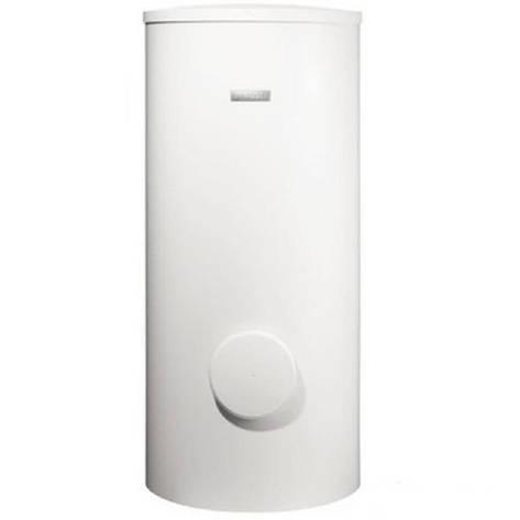 Солнечный водонагреватель Bosch WSTB 300-SC, фото 2