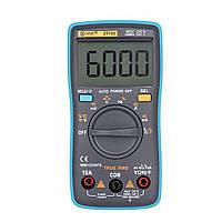 Мультиметр BSIDE  ZT102