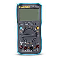 Мультиметр Bside  ZT302
