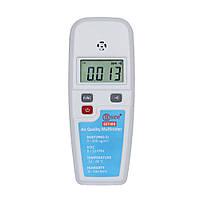 Анализатор качества воздуха BSIDE EET100