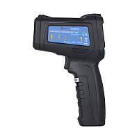 Инфракрасный лазерный термометр BSIDE  BTM21C