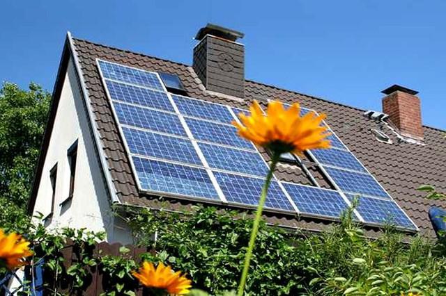 Солнечная электростанция, депозит или майнинг – куда лучше инвестировать деньги