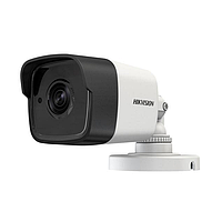 Turbo HD видеокамера Hikvision DS-2CE16D7T-IT (3.6 мм)