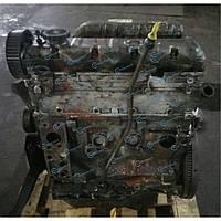 Двигатель без навесного (мотор) для Renault Master 1998-2003