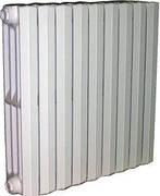 Чугунный радиатор  VIADRUS Termo 500/95