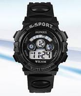 Спортивные часы S SPORT, HONHX, фото 1