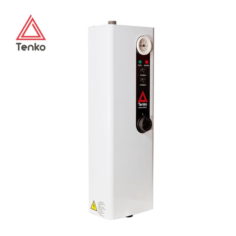 Электрический котел Tenko Эконом 7,5 / 380 V