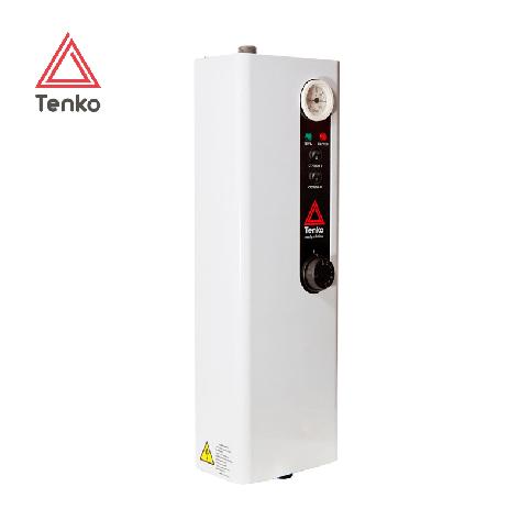 Електричний котел Tenko Економ 9 / 380 V, фото 2