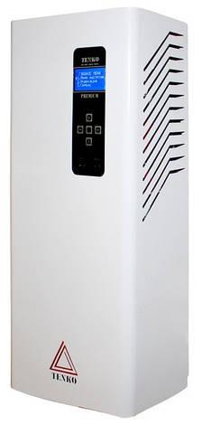 Электрический котел Tenko Премиум 7,5 / 380 V, фото 2