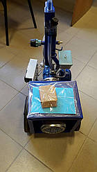 Доильный аппарат DaMilk АИД-1 (пластик)