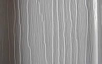 Сайдинг виниловый Boryszew цвет премиум серый
