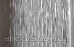 Сайдинг вініловий Boryszew колір преміум сірий