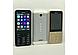 """Мобильный телефон Nokia 230 на 2 Sim экран 2,8"""", фото 2"""