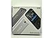 """Мобильный телефон Nokia 230 на 2 Sim экран 2,8"""", фото 3"""