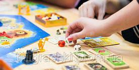 Игры для всей семьи