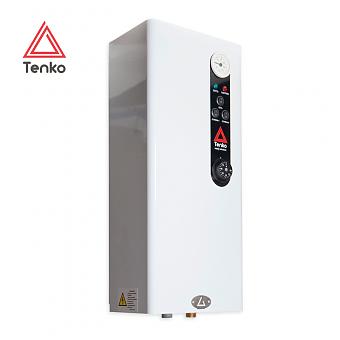 Електричний котел Tenko Стандарт 7,5 / 220 V, фото 2