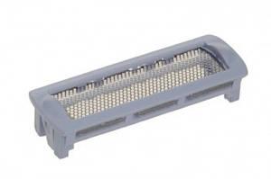 Сеточка для эпилятора Philips HP6517 420303583210