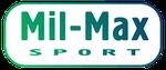 Mil-Max-Sport - интернет магазин
