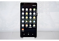 "Cмартфон Samsung Galaxy Note 8 6.3"" экран (2 сим-карты, андроид 4)"
