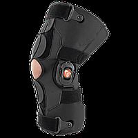 Ортез коленного сустава Freestyle® OA Knee Brace