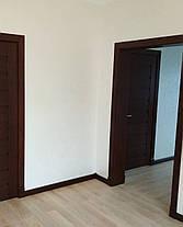 Двери/двері, фото 3