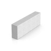 Газобетонный блок 600х200х100 мм