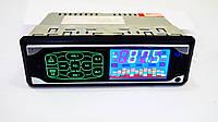 Автомагнитола пионер Pioneer PA388A ISO - MP3 Player, FM, USB, SD, AUX сенсорная магнитола, фото 2