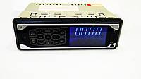 Автомагнитола пионер Pioneer PA388A ISO - MP3 Player, FM, USB, SD, AUX сенсорная магнитола, фото 3