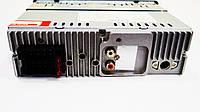 Автомагнитола пионер Pioneer PA388A ISO - MP3 Player, FM, USB, SD, AUX сенсорная магнитола, фото 4