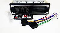 Автомагнитола пионер Pioneer PA388A ISO - MP3 Player, FM, USB, SD, AUX сенсорная магнитола, фото 5