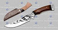 Охотничий нож АРХАР MHR /5-31
