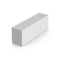 Газобетонный блок 600х200х150 мм