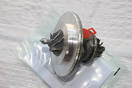 Картридж турбины Mercedes Vito 110 D - 2.3 L