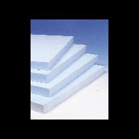 Теплоизоляционные панели из экструдированного полистирола  Mapetherm XPS Mapei | Мапетерм ХПС Мапеи