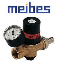 """Клапан автоматической подпитки системы Meibes подключение 1/2"""""""
