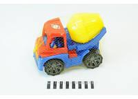 Автомобиль М4 бетономешалка  294 (О)