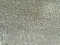 Ковровая дорожка Травка   молочная высокий  ворс Турция  Dinarsy (Динарсу) люкс качество много цветовв, фото 1