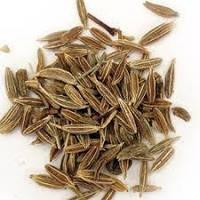 Тмин, семена высший сорт