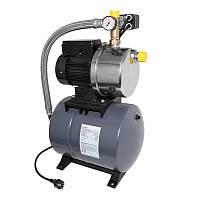 Насосы для систем водоснабжения Grundfos Hydrojer JP6 60