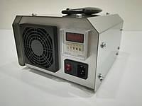 Озонатор воздуха OZP-5