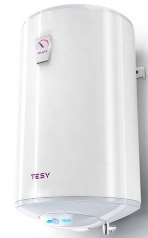 Комбінований бойлер TESY GCV9S 1504420 B11 TSRCP, фото 2