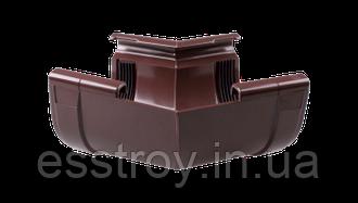 Угол внутренний W 135 Profil 130