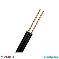 ПРППМ 2х1,2 кабель связи Тумен