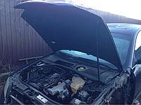 Авторозборка AUDI A6 2.5 TDI , 1.8 TURBO . Машины из Европы!!Звоните!
