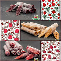 ФрукФетта-натуральная плодово-фруктовая конфета