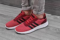 Мужские Кроссовки Adidas Neo (реплика)