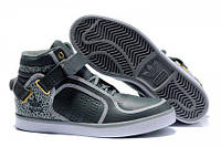 Adidas Мужские кроссовки Adidas Adi-Rise Mid