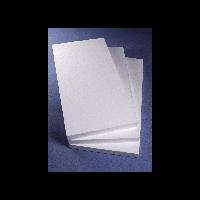 Теплоизоляционные панели из экструдированного полистирола MAPETHERM EPS Mapei | Мапетерм ЕПС Мапеи